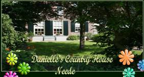 Danielle's Country House
